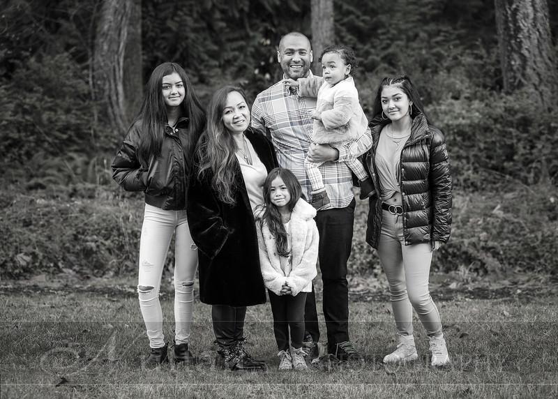 Smith Family 08BW.jpg