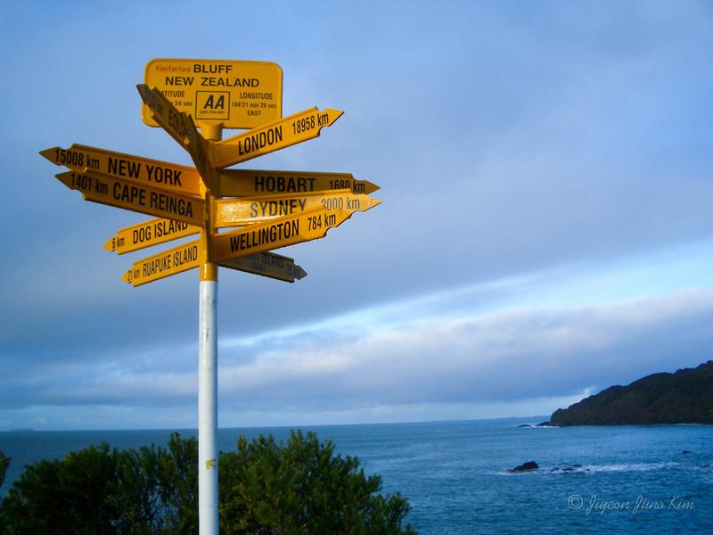 New Zealand-Stirling Point-Bluff-7470.jpg