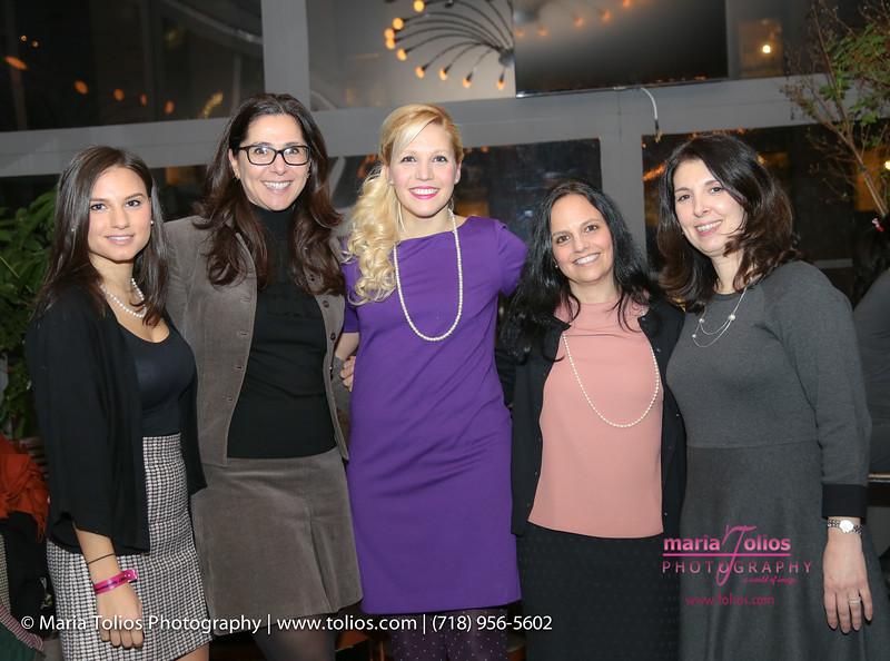 062_Hellenic lawyers Association_Event Photography.jpg
