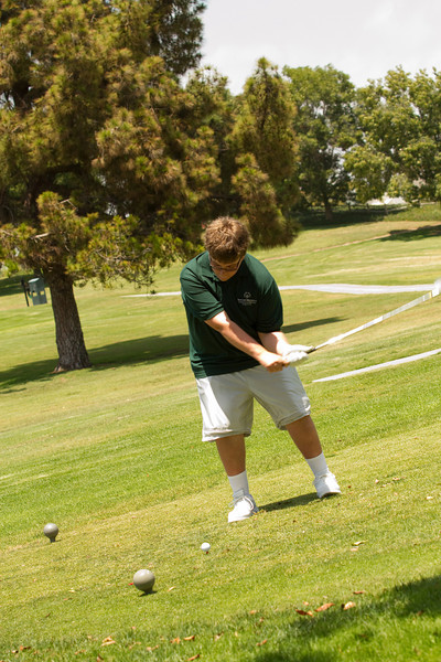 SOSC Summer Games Golf Saturday - 186 Gregg Bonfiglio.jpg