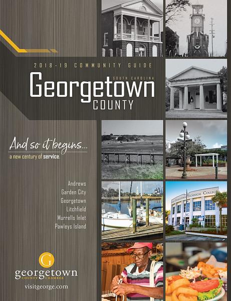 Georgetown NCG 2018 - Cover (3).jpg