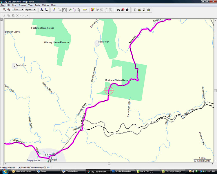 Map 23.jpg