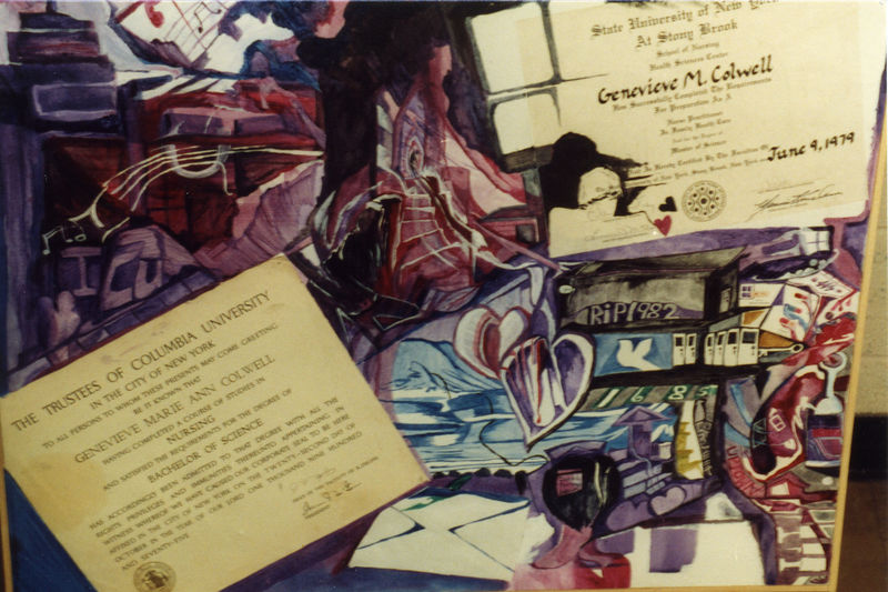 1988 10 08 - Art Show 006.jpg