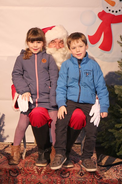 kerstmarkt 2016 (5).JPG