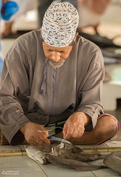 IMGL1534- Oman.jpg