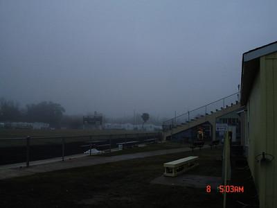 Biloxi Week3-2007
