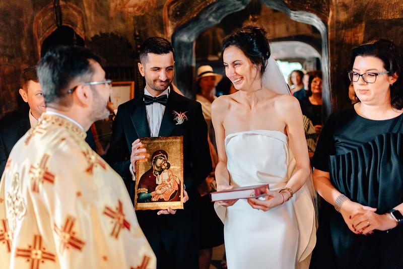 Nunta Conacul lui Maldar-87.jpg