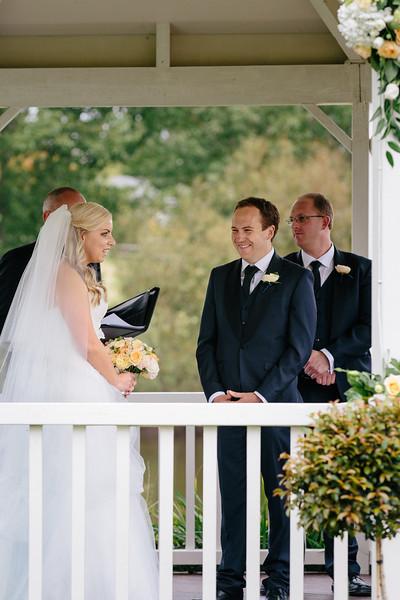 Adam & Katies Wedding (397 of 1081).jpg