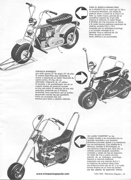 minimotos_julio_1970-04g.jpg