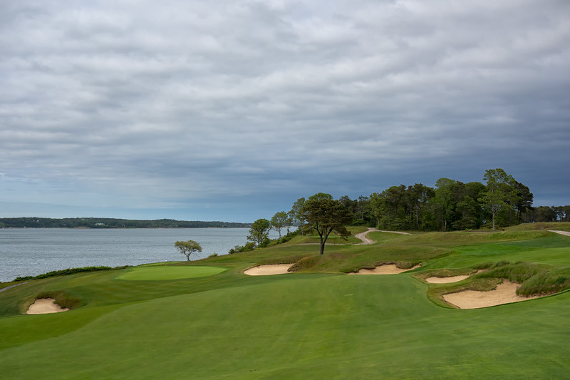 Eastward Ho-42-Edit.jpg