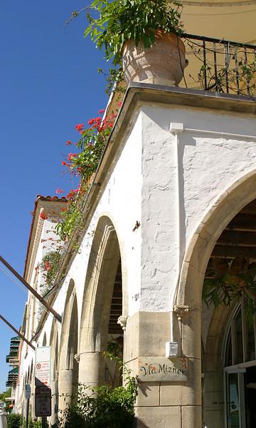 Sarasota Main Street - 035.jpg