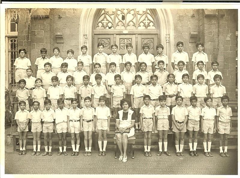 Class V B Photo.jpg