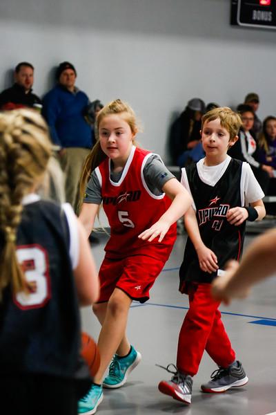 Upward Action Shots K-4th grade (472).jpg