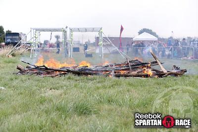 1030-1100 01-09 Fire Jump