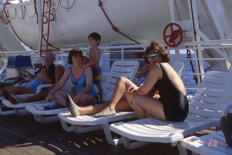 158-1989 Cruise 50th Anniv007.jpg