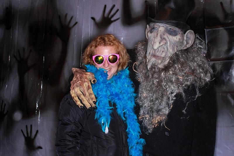 SocialLight Denver - Insane Halloween-281.jpg