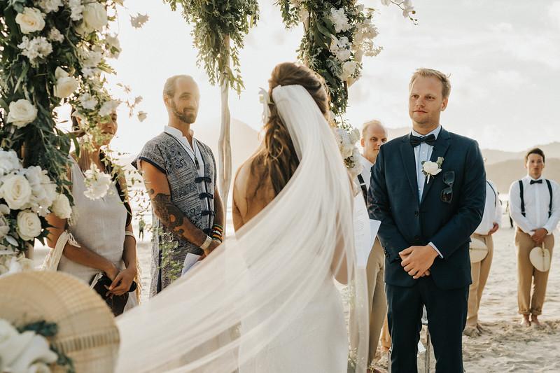 Wedding-of-Arne&Leona-15062019-419.JPG