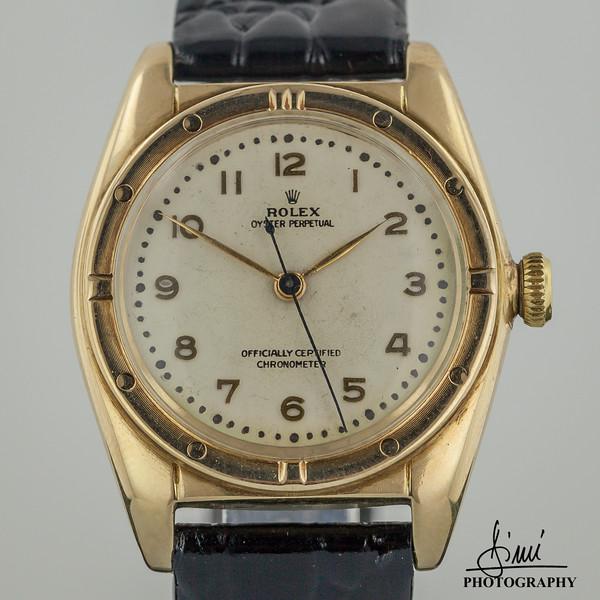 gold watch-2259.jpg