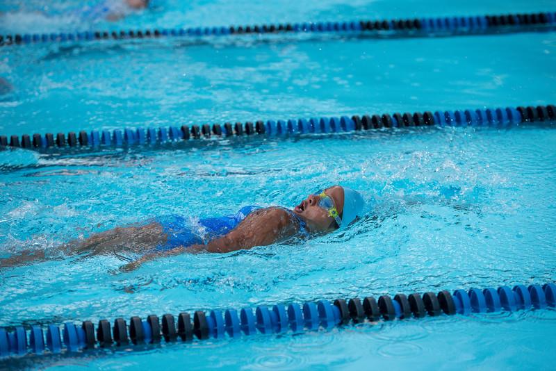 lcs_swimming_kevkramerphoto-281.jpg
