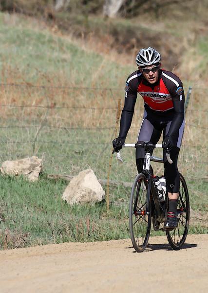 Feedback @ Boulder Roubaix 2012 (104).JPG