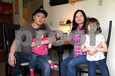 adoptee-from-south-korea-faces-deportation-from-us