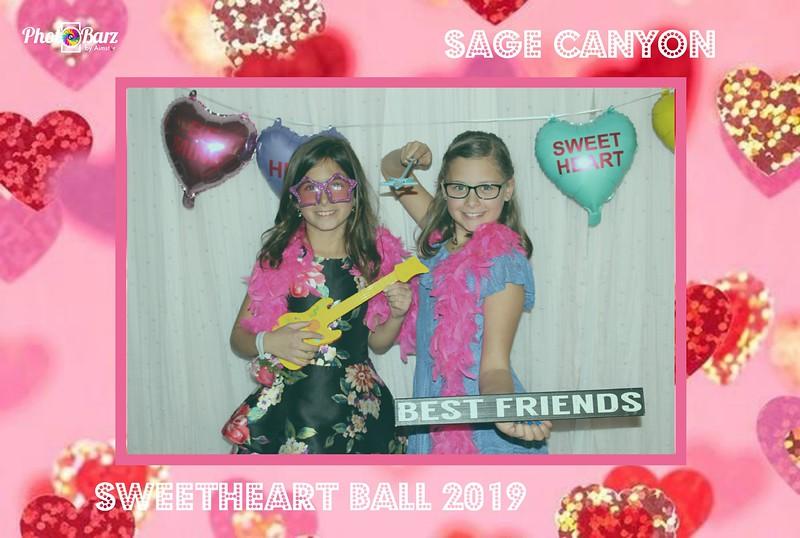 sweetheart ball (15).jpg