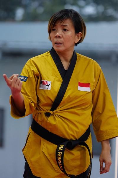 INA Taekwondo Academy 181016 105.jpg
