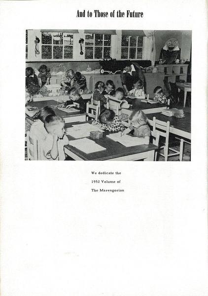 1952-0006.jpg