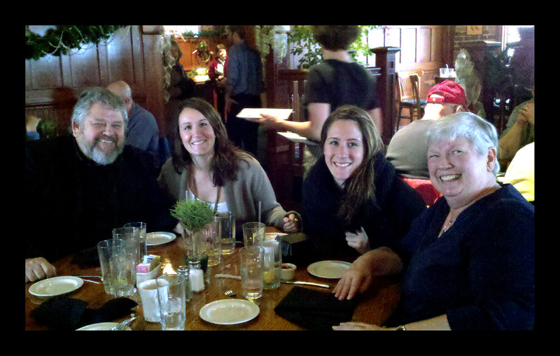 Jim and Chelle with Emily and Erika Chasco - 2010.jpg