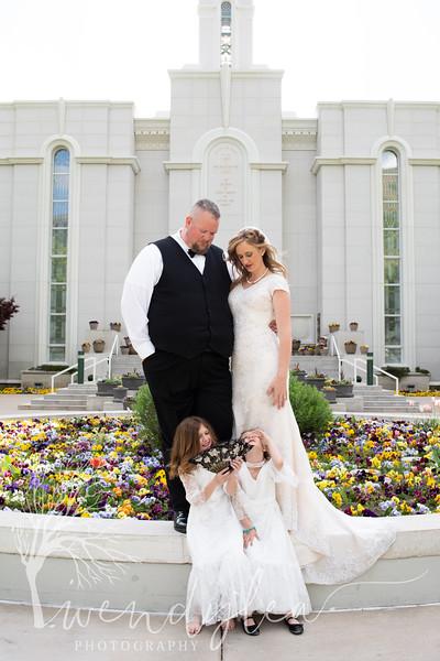 wlc  Krachel Wedding 198 2018.jpg