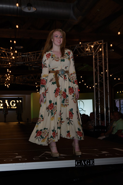 Knoxville Fashion Week Friday-848.jpg