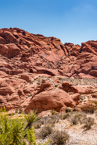 Red Rock Canyon_3333