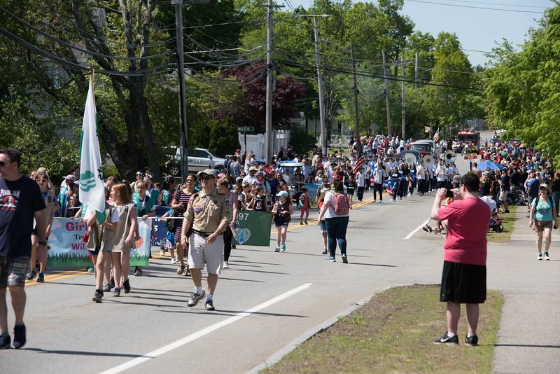2019.0527_Wilmington_MA_MemorialDay_Parade_Event-0054-54.jpg