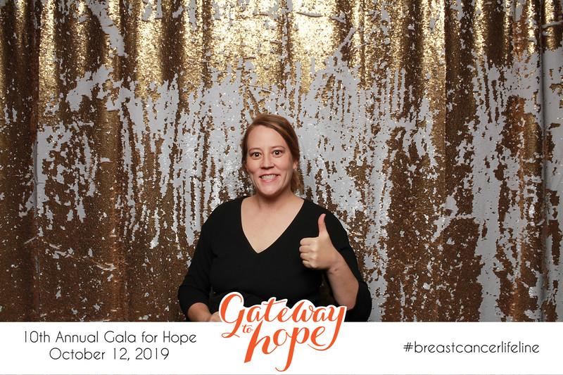Gateway to Hope 10.12.2019-008.jpg