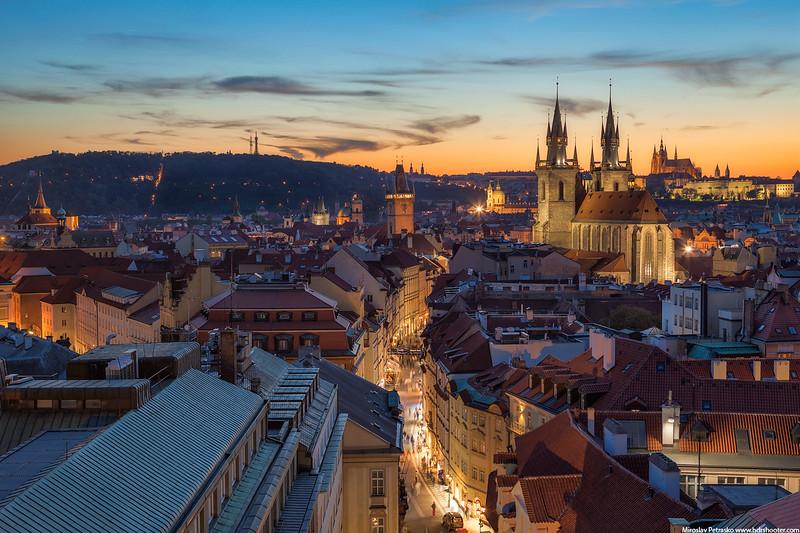 Prague-IMG_4020-web.jpg