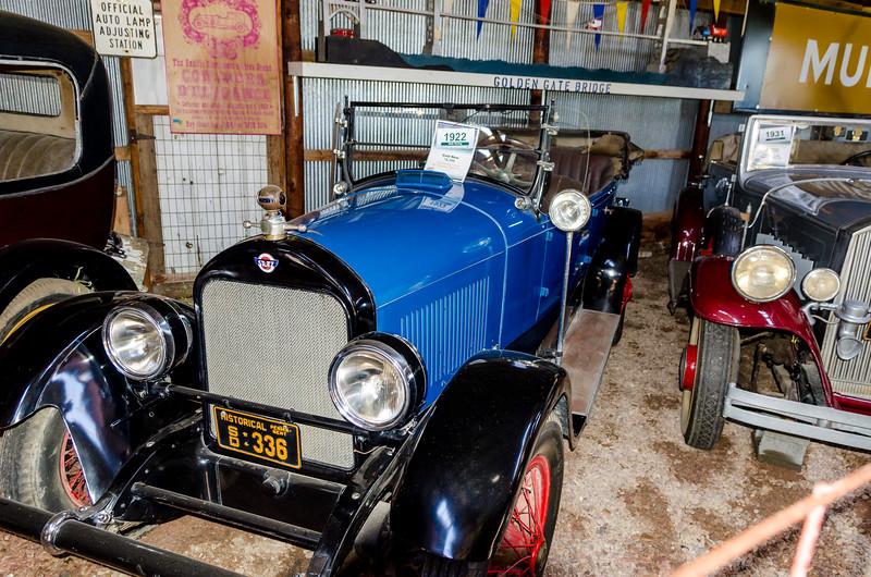 SD Pioneer Auto Museum-97.jpg