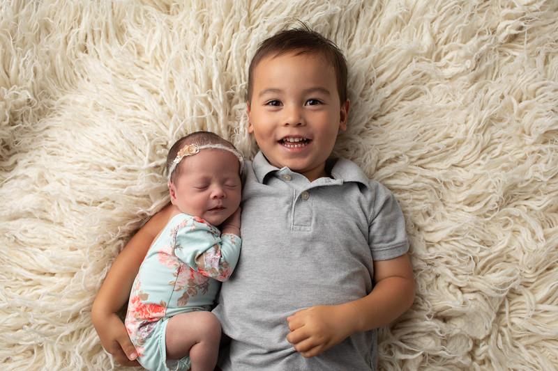 Baby Kaya-4.jpg