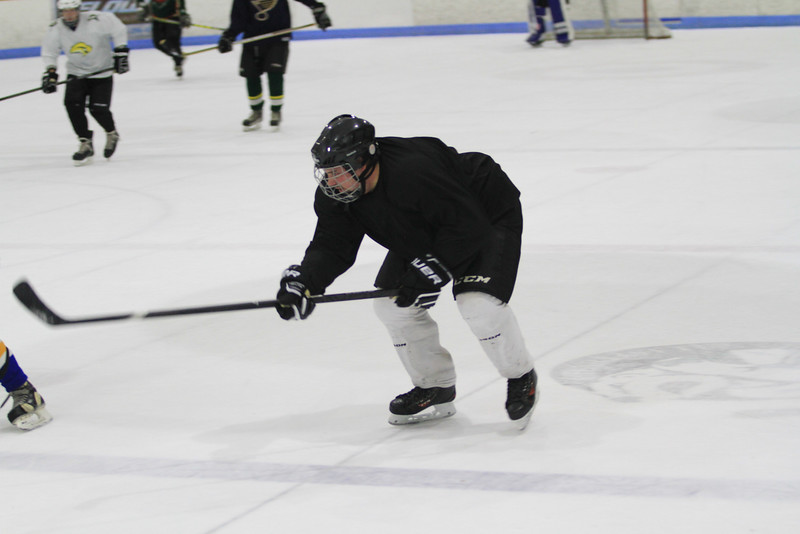 Memorial Hockey Game-166.jpg