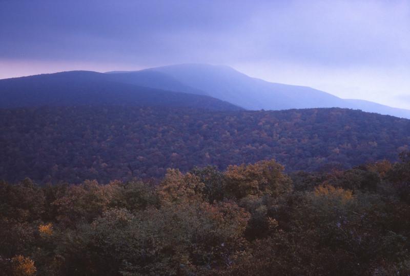 Fall 1984 - 023.jpg