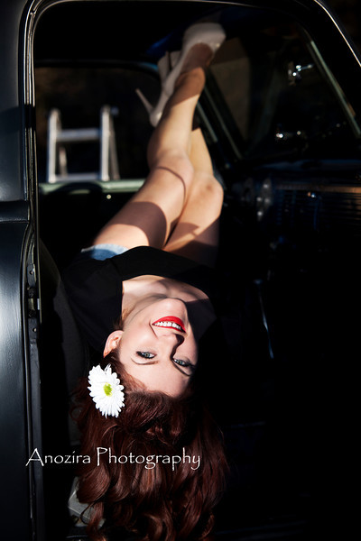 Pin Up Truck Shoot_15.jpg
