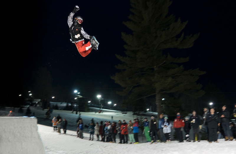 BigAir2018 (26 of 59).jpg