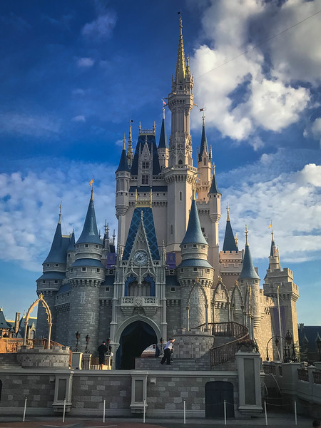 Disney World322.jpg