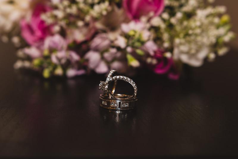 2015-10-10_ROEDER_AliciaAnthony_Wedding_KYM_0339.jpg