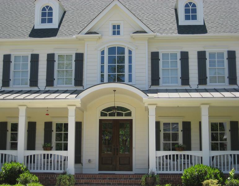 Creekstone Estates Cumming GA (21).JPG
