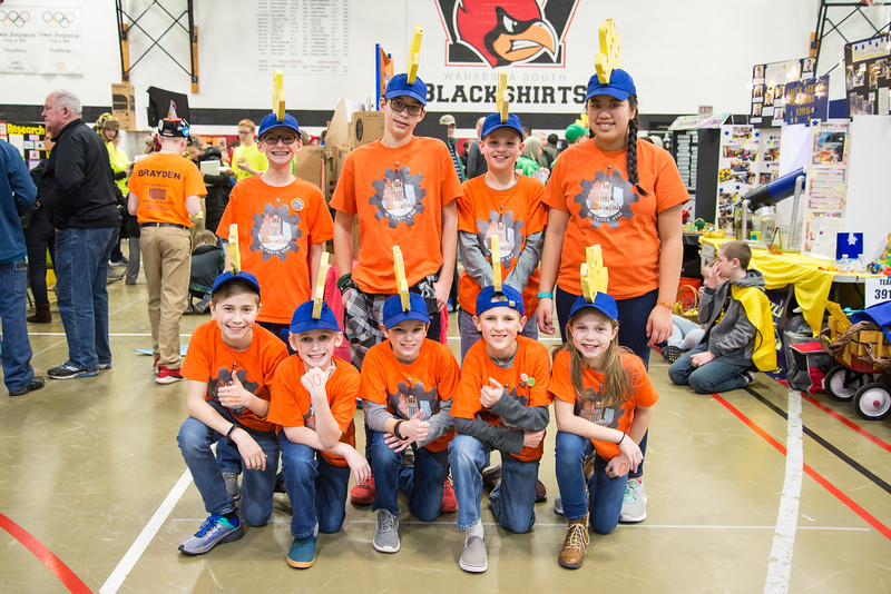 WI-FLL-Champs-5075.jpg