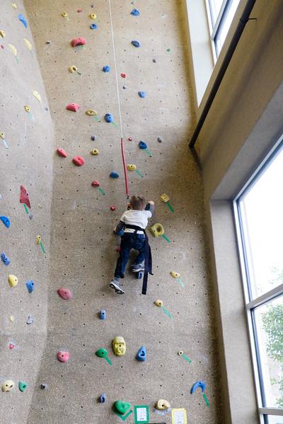 20160225 010 Dan at rock climbing class.jpg