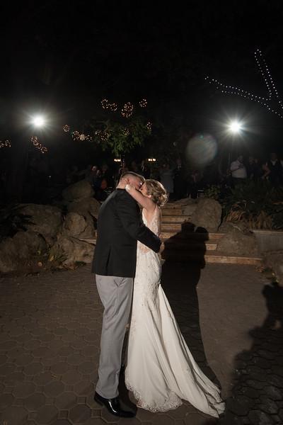 Hofman Wedding-804.jpg