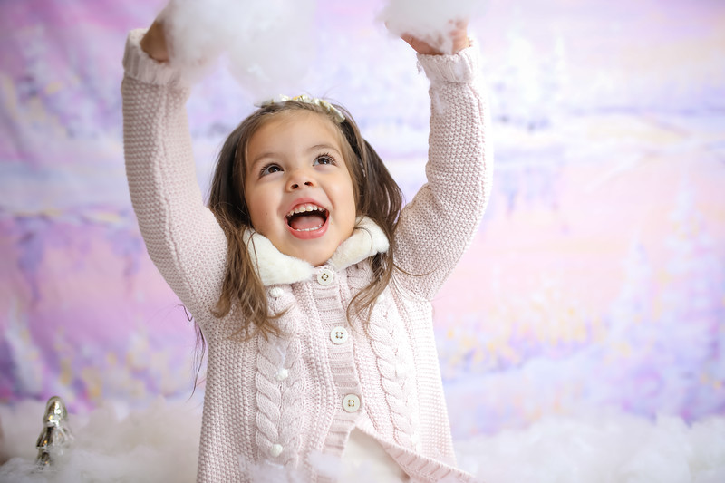 newport_babies_photography_holiday_photoshoot-6193.jpg