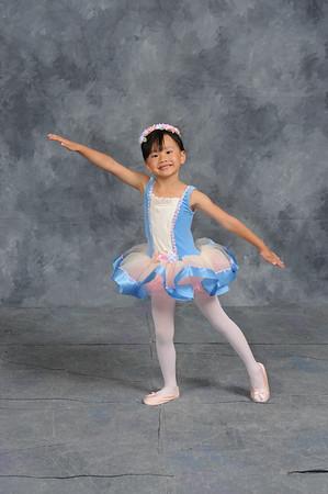 6-11-11 Yoko's Dance