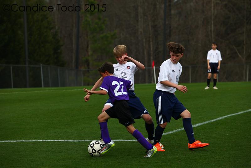 2015 PCA MS Soccer vs Kings Ridge 03-10-8346.jpg